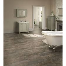 ... Home Depot Floor Tile Ceramic White Ceramic Floor Tile Bathroom The  Rustic Blue And ...