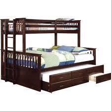 large size of bunk beds diy bunk bed plans bunk beds with desk dorel bunk