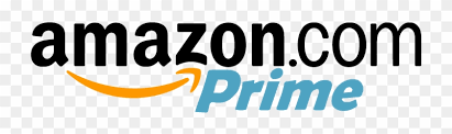 amazon logo transparent background. Modren Amazon Pregnant Or Know Someone That Is Then Donu0027t Miss Out  Amazon Prime Logo  Transparent Background To
