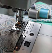 Troubleshooting Singer Sewing Machine