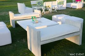 acrylic outdoor furniture. Contact Us For Prices Acrylic Outdoor Furniture A