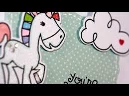 Quilling Diwali Greeting Card Ideas  YouTubeCard Making Ideas Youtube