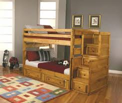kid bunk beds loft bed with trundle space saver bunk beds bunk bed desk trundle combo