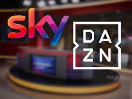 Sky geht leer aus: UEFA Europa League künftig bei DAZN - teltarif.de News