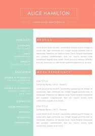 Resume Template Mac Best of Marvelous Pages Resume Template Apple Download Mac Templates Free