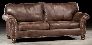 sofa couch loveseat high quality leather sofa