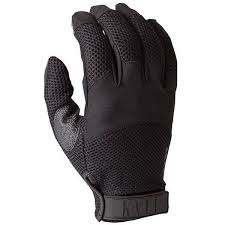Hwi Unlined Touchscreen Gloves Uts100 Black