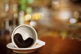 We guarantee an unforgettable experience rich in aromatic flavor. Coffee Tours Hawaii For Caffeine Addicts Live Your Aloha