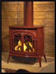 fireplace freestanding outdoor living ideas intended for free standing direct vent gas fireplace regarding your home