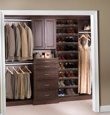 bedroom vivacios brown rug with fascinating wooden shelf and inside stunning costco closets applied to
