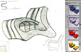 chair design sketches. Fine Chair First Sketch Out Your Design Take Some Time In Drawing The Drawing  Design Initiates Creativity And Saves Time Inside Chair Design Sketches