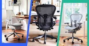 After you find out all best ikea office chair reddit results you wish, you will have many options to find the best saving by clicking to the button get link coupon or more offers of the store on the right to see all the related coupon, promote & discount code. 7 Best Ergonomic Office Chairs Of 2021 For Working From Home