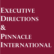 Senior Application Engineer Job - Executive Directions & Pinnacle ...