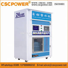 Bulk Water Vending Machines Impressive Water Vending Machine For Sale Wholesale Vending Machine Suppliers