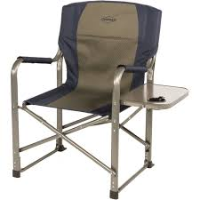 folding aluminium camping table and chairs wooden folding chairs collapsible chair coleman camping chairs folding camping directors chair aluminium