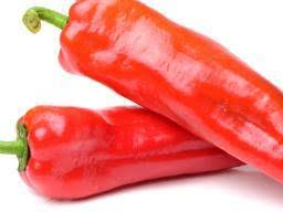 Image result for Diabetic neuropathy Cayenne pepper