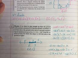 mechanical electrical large size solving trig equations practice worksheet answers trigonometric how to use