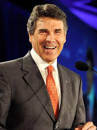 Texas Governor Rick Perry will officially enter the 2012 Presidential race on Saturday. Perry, 61, who is the longest-serving governor in Texas history has ... - rick-perry-300