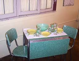 Vintage table and chairs Painted Furniture Ideas Decoration Vintage Kitchen Table And Chairs Best 25 Vintage Kitchen Tables Ideas On Pinterest Formica Table Home Design Interior Ideas Ideas Decoration Vintage Kitchen Table And Chairs Best 25 Vintage