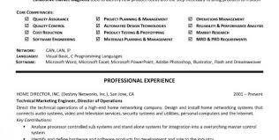 Information Security Engineer Resume Network Security Engineer