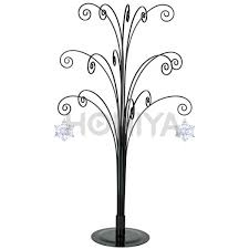 Swarovski Ornament Display Stand Swarovski Ornament Stand HOHIYA Christmas Shop 2