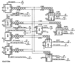 dodge dakota wiring diagrams pin outs locations brianesser com Dodge Dakota Wiring Diagrams 2000, ccd information bus wiring diagram, view dodge dakota wiring diagram 2006