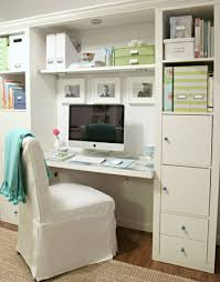 organize home office. a work space that works for you organize home office f