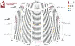 fox theatre foxwoods tickets in foxwoods theater seating chart