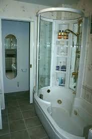 3 piece tub shower unit one piece tub shower combo 3 piece shower unit one piece 3 piece tub shower unit