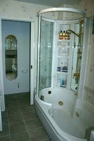 3 piece tub shower unit one piece tub shower combo 3 piece shower unit one piece 3 piece tub shower unit