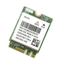 Выгодная цена на <b>Dell Alienware 17</b> — суперскидки на <b>Dell</b> ...