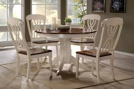 round kitchen table. round kitchen table sets thearmchairs decoration
