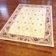 fleur de lis rug home interior rugs