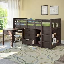 Desks Goodwill Furniture Portland Craigslist Vancouver Wa
