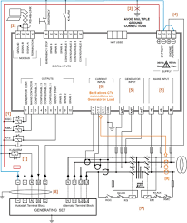 results for 3 phase wiring for dummies wire center \u2022 220 3 phase wiring diagram at 220 3 Phase Wiring Diagram
