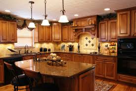 Kitchen Redesign Kitchen Redesign With Low Budget Plan