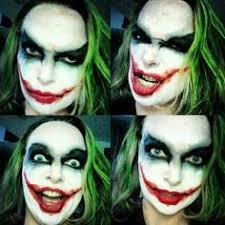 2ae060341ec71fe61b5475f030846b78 jpg 703 703 pixels joker maske female joker makeup female joker