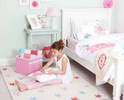 girls bedroom rugs. girls star rug - rugs \u0026 doormats bedroom