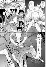 エロ 漫画 乳首 責め
