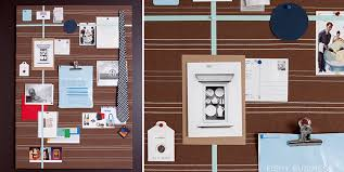 office pinboard. Create Your Own Fabric Covered Inboard Office Pinboard