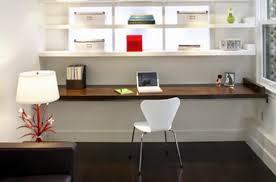ikea home office ideas. Surprising Ikea Home Office Ideas Photo Decoration Inspiration