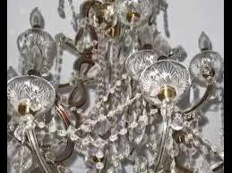 hg chandelier spray cleaner hg167 500ml