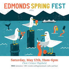e join us for our debut show in edmonds why edmonds you might ask over the years we have heard rave reviews from our vendors who sell at the edmonds