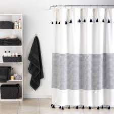Dorm Bathroom Ideas Apartment Bathroom Ideas Dormify