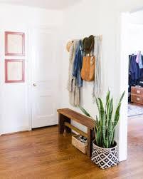 Cheap diy furniture ideas steal Furnituredesigns Cheap Diy Furniture Ideas To Steal 02 Margaret Decor 40 Cheap Diy Furniture Ideas To Steal Margaret Decor