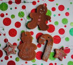 Easy DIY Toddler Christmas Craft Ideas  YouTubeEasy Toddler Christmas Crafts