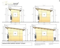 Office shed plans Glass Door Best Backyard Office Ideas On Outdoor Plans Modern Shed 12x16 Modern Shed Plans Office Ayeshafashioninfo Modern Office Shed Plans Designs Free Studio Pincinternship