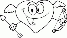 Amul family pack vanilla price. 9 Pics Of I Love You Boyfriend Coloring Pages I Love Art Coloring Home