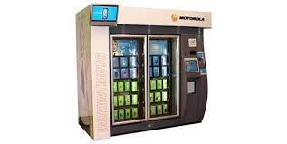 Closest Vending Machine Gorgeous Top 48 AWESOME Vending Machines
