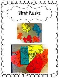 18 best Subject Matter to Teach images on Pinterest   School  Food also 120 best Creative images on Pinterest in addition 76 best Math images on Pinterest   School  Teaching ideas and besides  together with  furthermore  in addition  also Pin by Alexey Kurilo on useful stuff   Pinterest as well 12 best Organization  School  images on Pinterest   Classroom as well  furthermore . on find the quote squares cubes and roots by potlid teaching cube worksheets for math